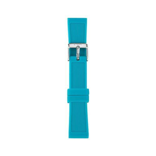 Cinturino azzurro - IAM THE WATCH IAM-207