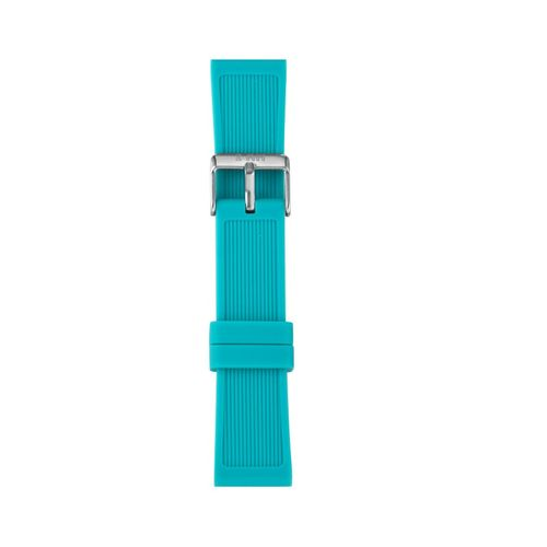 Cinturino azzurro - IAM THE WATCH IAM-307