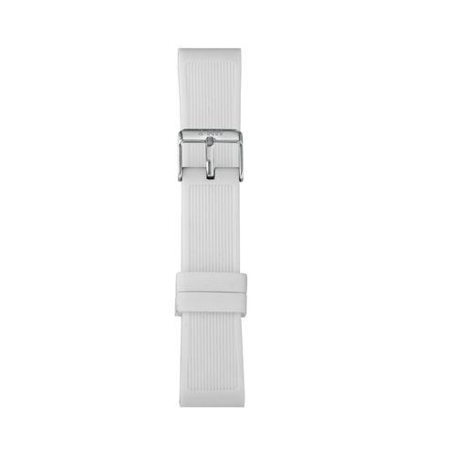Cinturino bianco - IAM THE WATCH IAM-305
