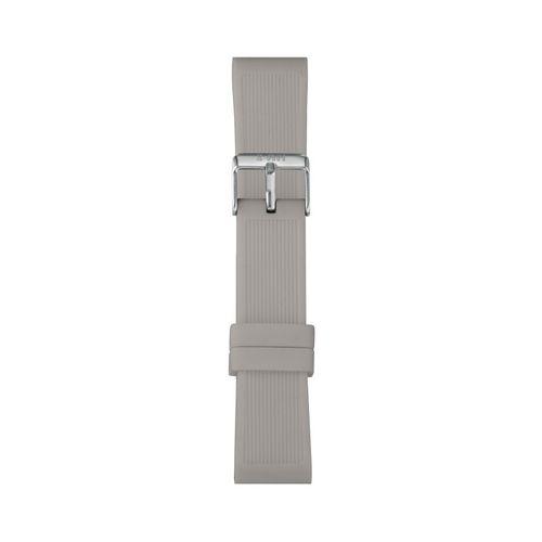 Cinturino grigio chiaro - IAM THE WATCH