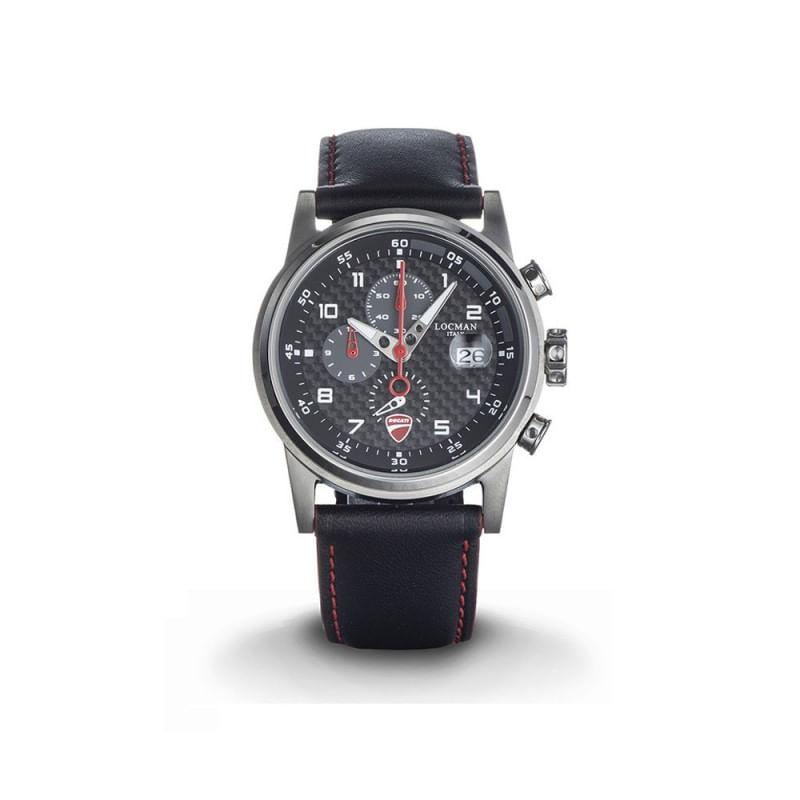 orologio-ducati-grigio-sunray-finiture-bianche-cronografo-al-quarzo-con-3-contatori