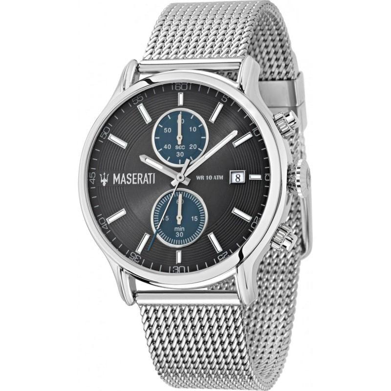 orologio-maserati-epoca-acciaio-e-nero-r8873618003