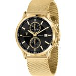 orologio-maserati-epoca-giallo-e-nero-r8873618007