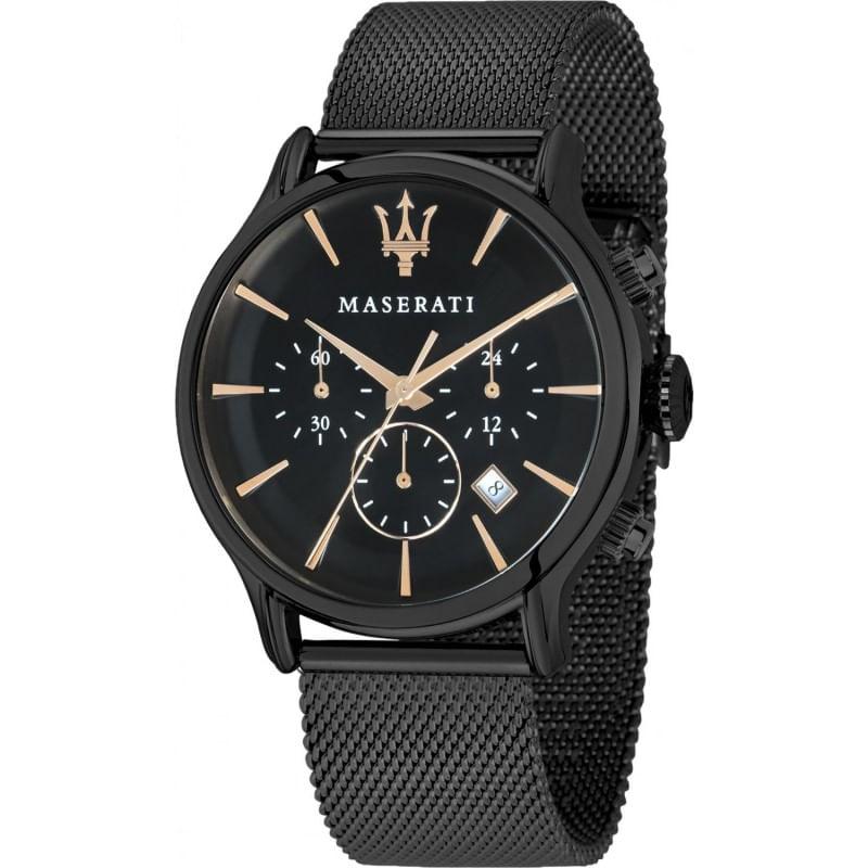 orologio-maserati-epoca-nero-con-lancette-rose-r8873618006