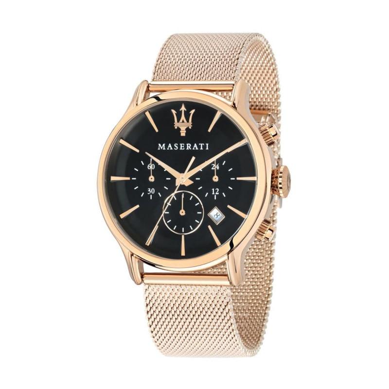 orologio-maserati-epoca-giallo-e-nero-r8873618005