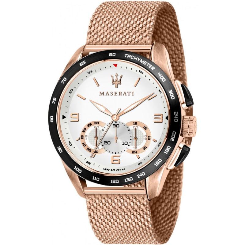 orologio-maserati-traguardo-bianco-e-rose-r8873612011