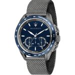 orologio-maserati-traguardo-blu-e-grigio-scuro-r8873612009
