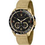 orologio-maserati-traguardo-nero-e-giallo-r8873612010