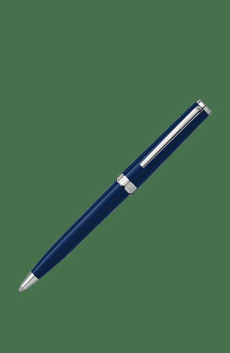 Penna a sfera PIX Blue - MONTBLANC