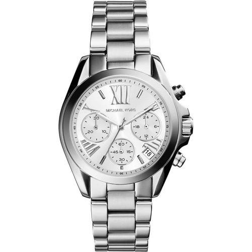 Michael Kors orologio donna Bradshaw.  Collezione Fall 2015. MK6174