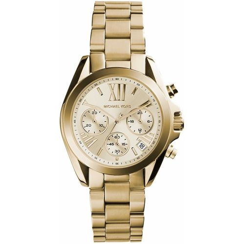 Michael Kors orologio donna Bradshaw.Collezione Spring 2015 MK5798