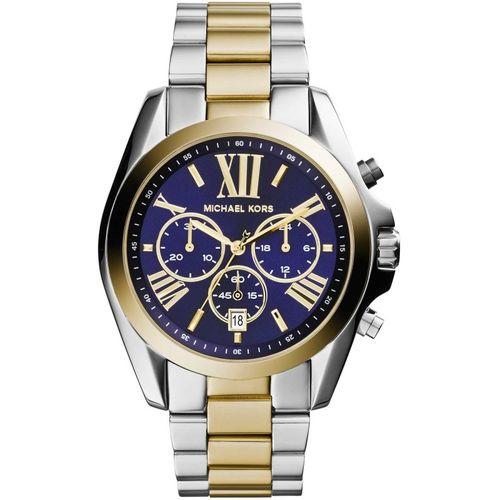Michael Kors orologio donna Bradshaw. Collezione Spring 2015.   MK5976