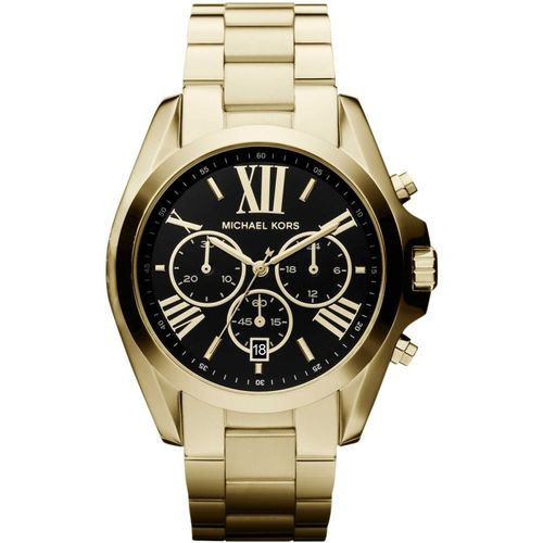 Michael Kors orologio donna Bradshaw. Collezione Holiday 2015. MK5739