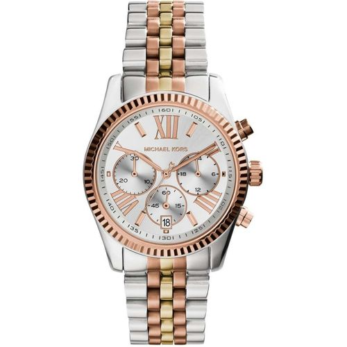 Michael Kors orologio donna Lexington. Collezione Holiday 2014. MK5735