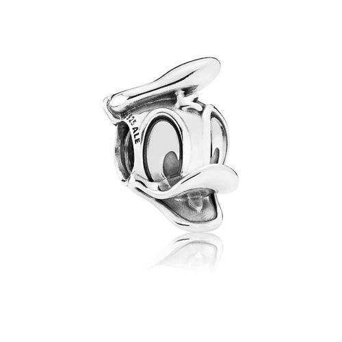 Charm Pandora Paperino 792136