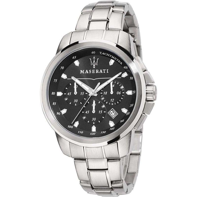 orologio-cronografo-uomo-maserati-successo-r8873621001_134930