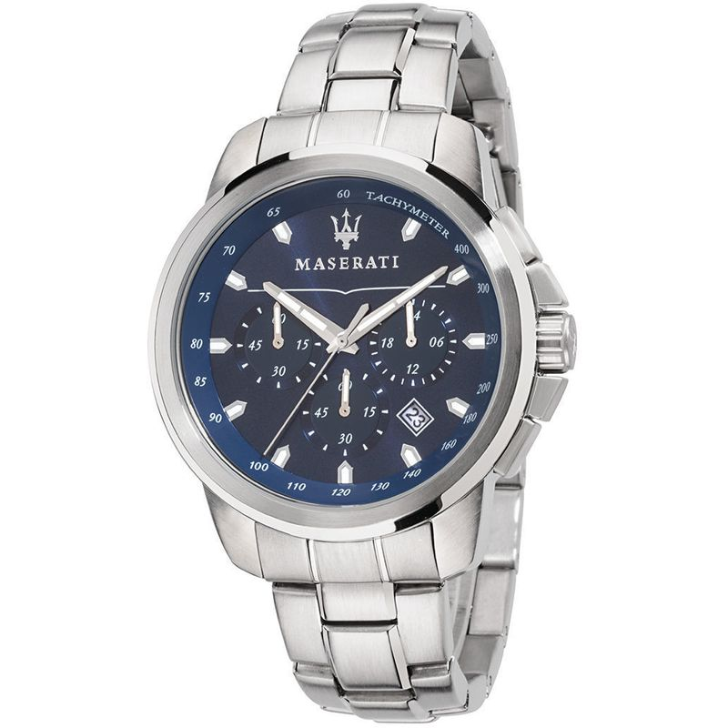 orologio-cronografo-uomo-maserati-successo-r8873621002_134931